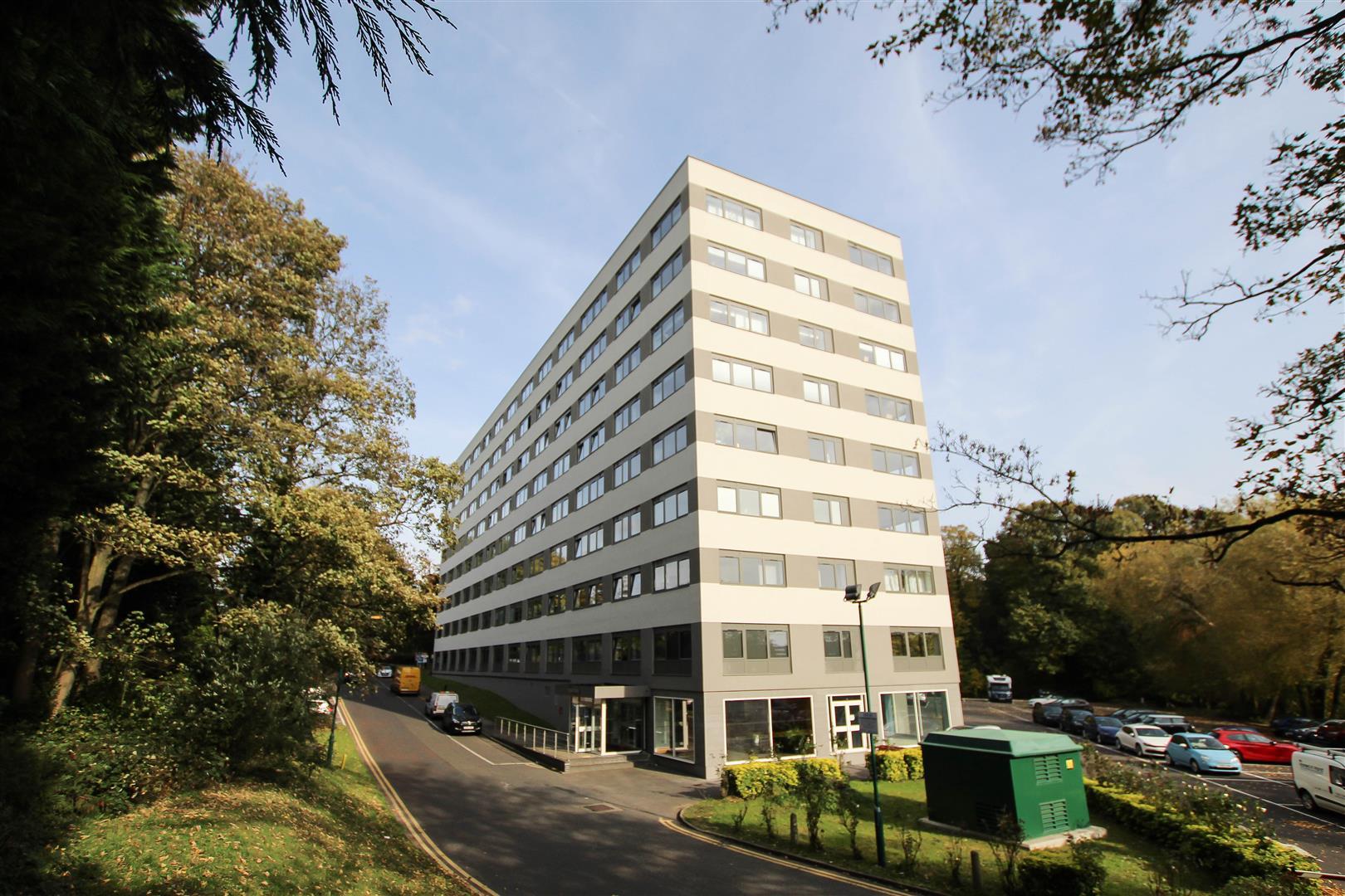3 Hubert Road, Brentwood